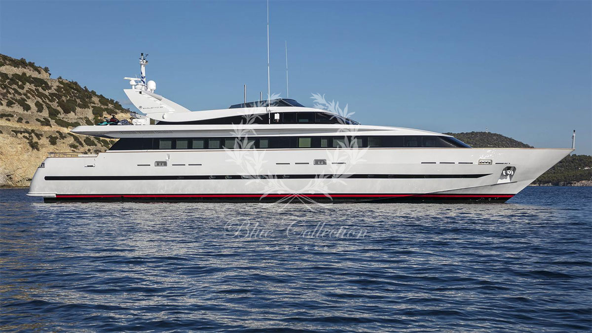 Greece_Luxury_Yachts_Sole_Di_Mare-(7)