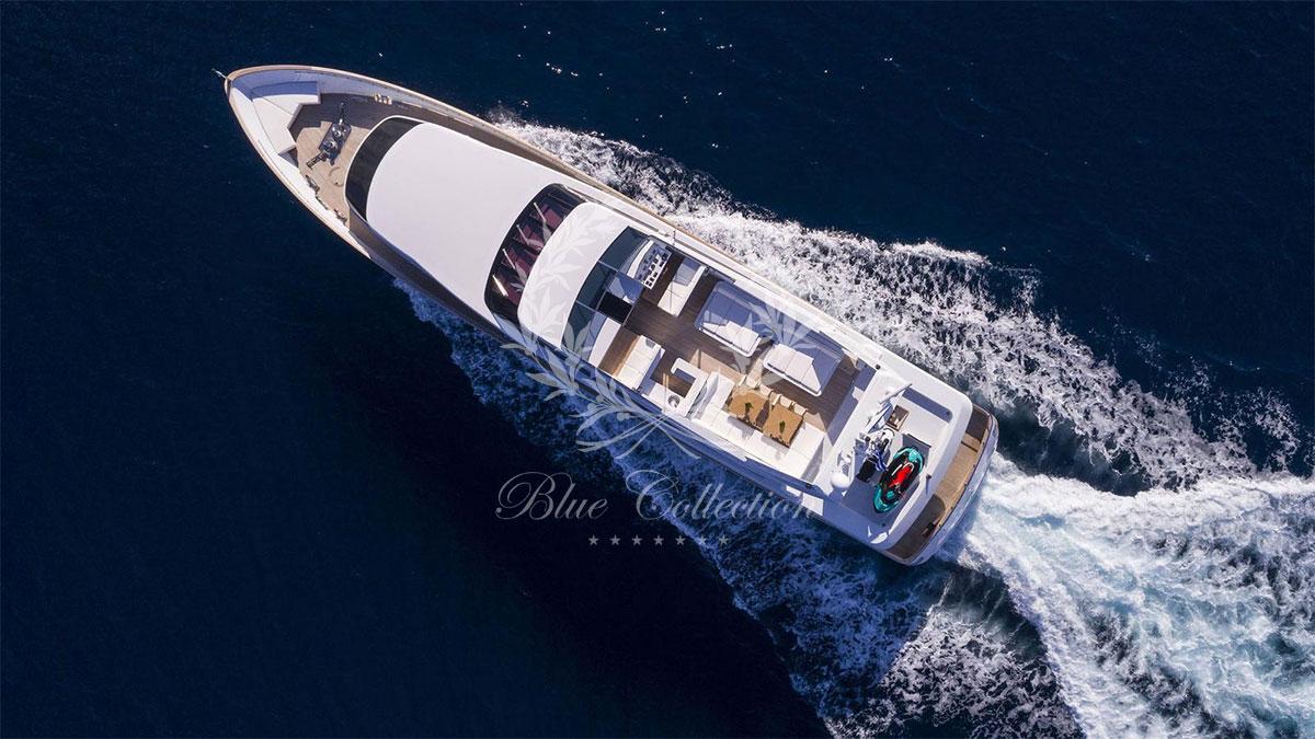Greece_Luxury_Yachts_Sole_Di_Mare-(9)