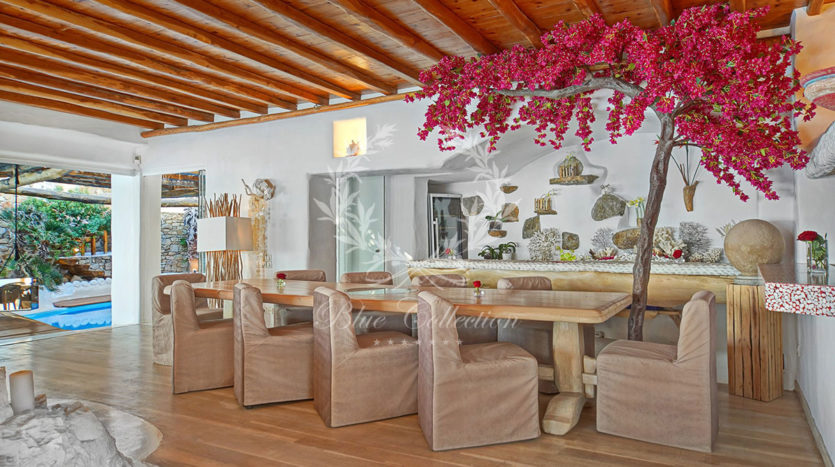 Luxury_Villas-Mykonos_A-1-(1)