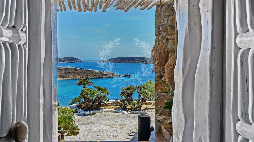Luxury_Villas-Mykonos_A-1-(11)