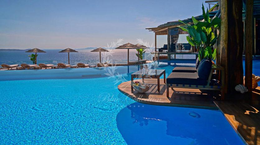 Luxury_Villas-Mykonos_A-1-(12)