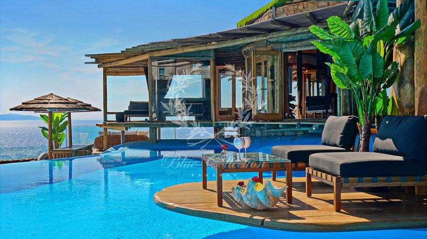 Luxury_Villas-Mykonos_A-1-(13)