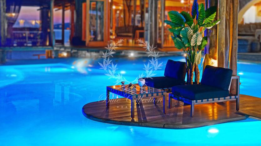 Luxury_Villas-Mykonos_A-1-(14)