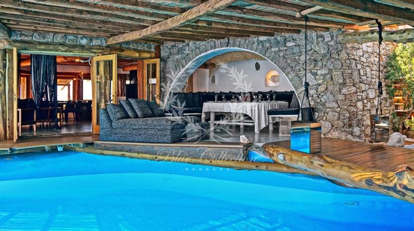 Luxury_Villas-Mykonos_A-1-(15)