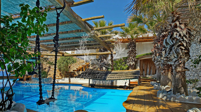 Luxury_Villas-Mykonos_A-1-(16)