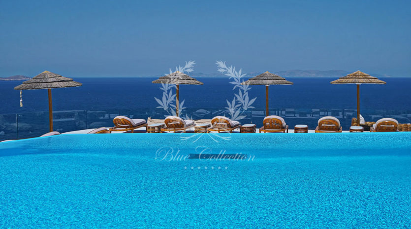 Luxury_Villas-Mykonos_A-1-(17)
