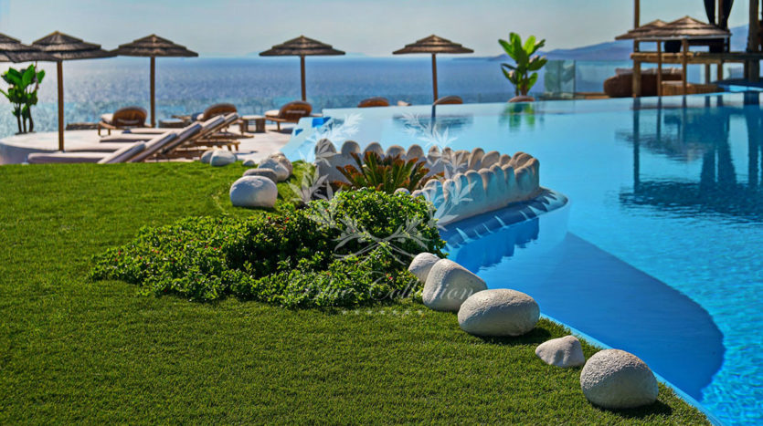Luxury_Villas-Mykonos_A-1-(18)