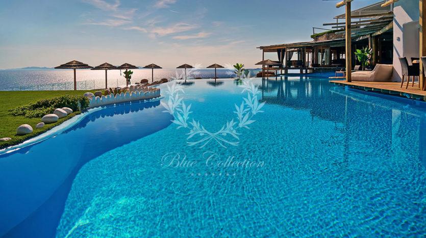 Luxury_Villas-Mykonos_A-1-(19)