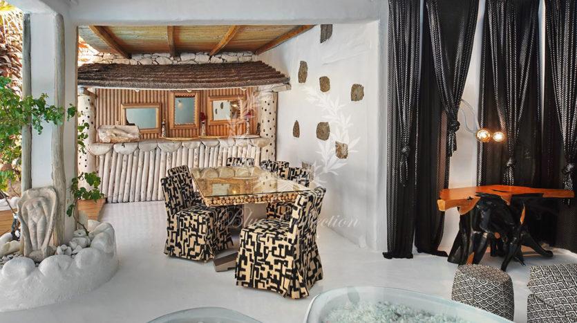 Luxury_Villas-Mykonos_A-1-(2)