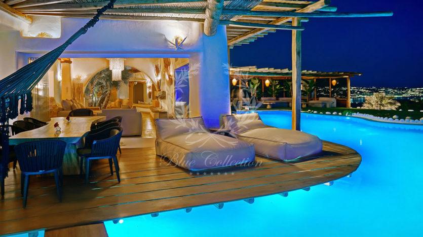 Luxury_Villas-Mykonos_A-1-(20)