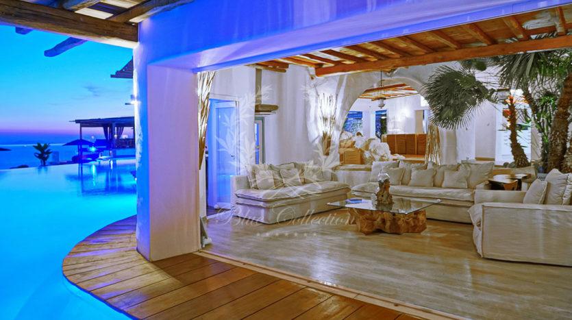 Luxury_Villas-Mykonos_A-1-(24)