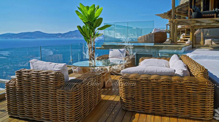 Luxury_Villas-Mykonos_A-1-(27)
