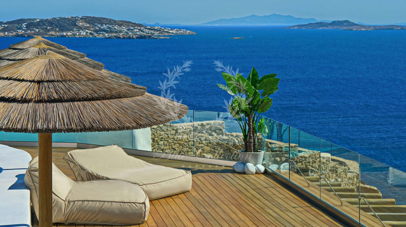 Luxury_Villas-Mykonos_A-1-(28)