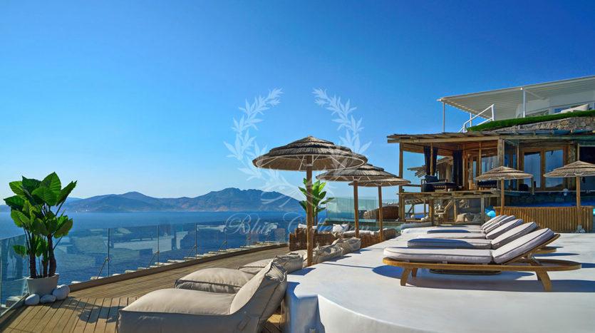 Luxury_Villas-Mykonos_A-1-(29)