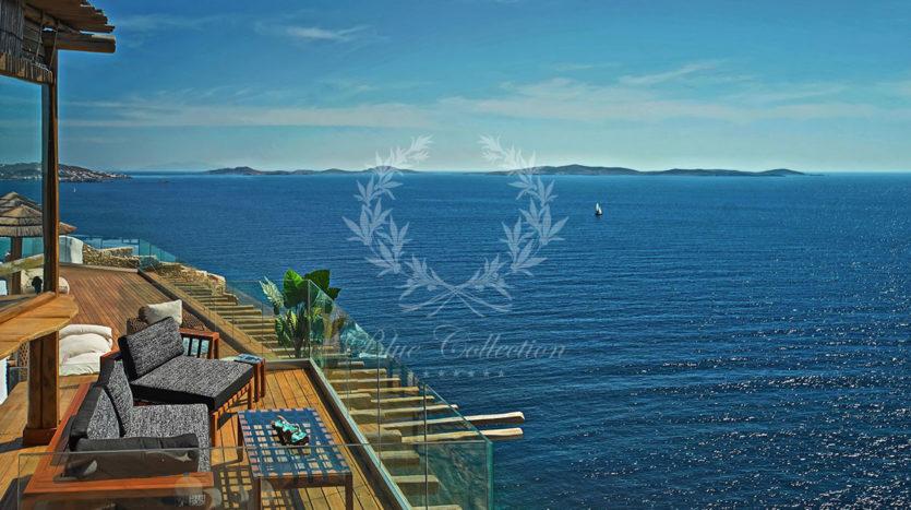 Luxury_Villas-Mykonos_A-1-(31)