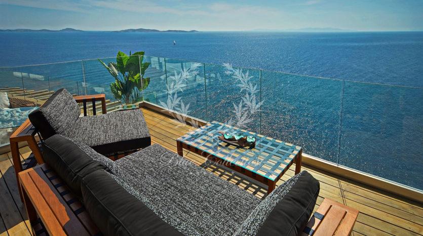 Luxury_Villas-Mykonos_A-1-(33)