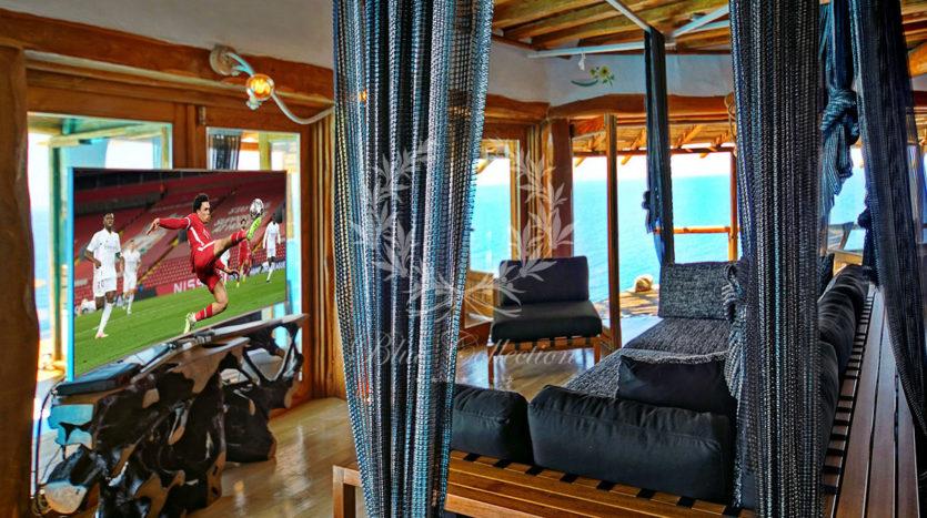 Luxury_Villas-Mykonos_A-1-(35)