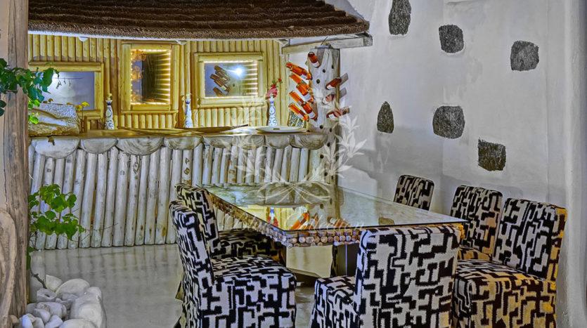 Luxury_Villas-Mykonos_A-1-(4)