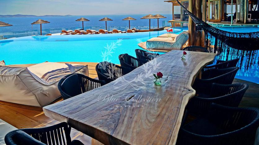 Luxury_Villas-Mykonos_A-1-(5)
