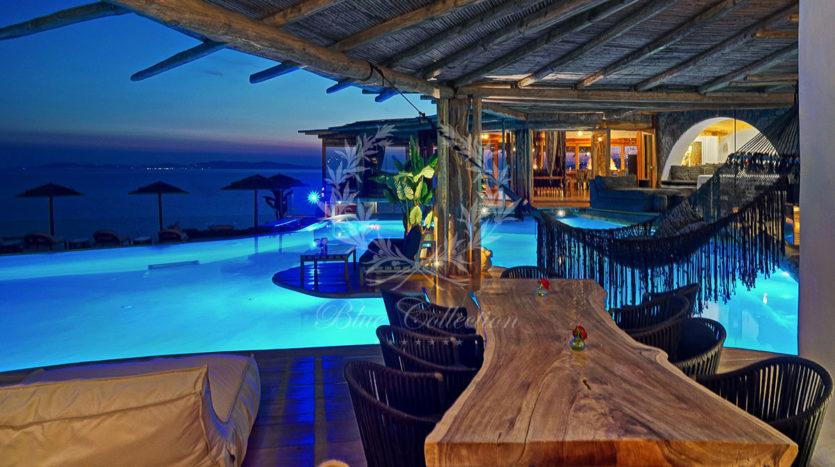 Luxury_Villas-Mykonos_A-1-(6)