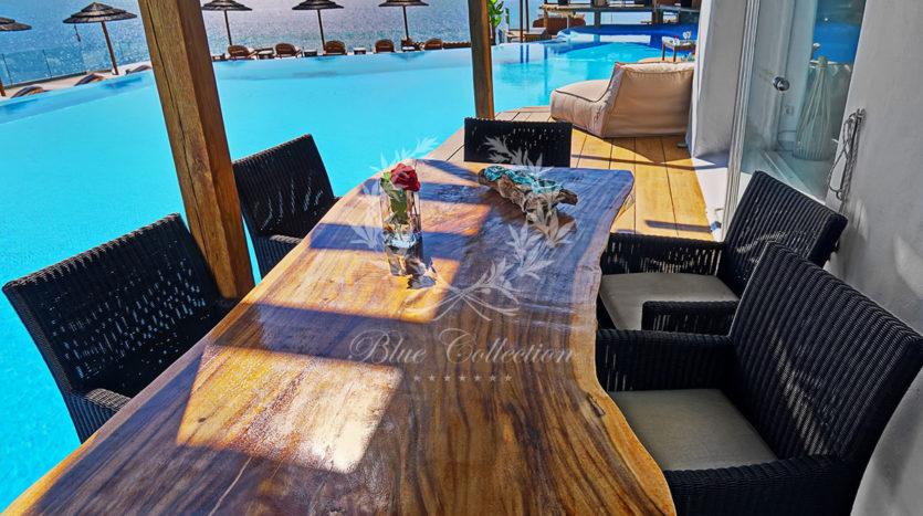 Luxury_Villas-Mykonos_A-1-(7)
