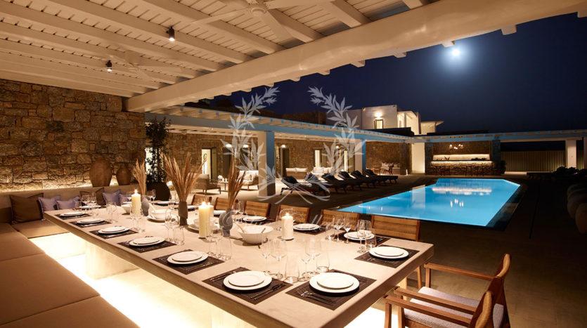Luxury_Villas-Mykonos_KLV-5-(14)