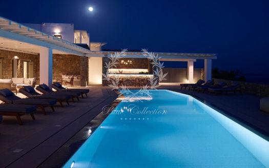Luxury_Villas-Mykonos_KLV-5-(16)