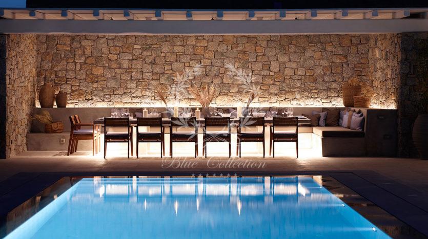Luxury_Villas-Mykonos_KLV-5-(17)