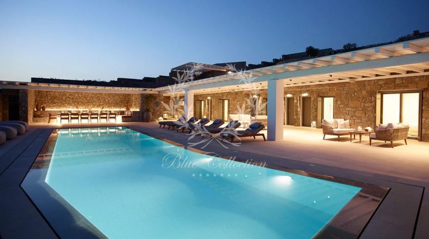 Luxury_Villas-Mykonos_KLV-5-(21)