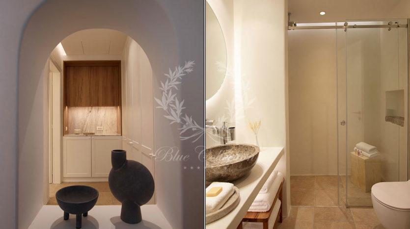 Luxury_Villas-Mykonos_KLV-5-(50-51)