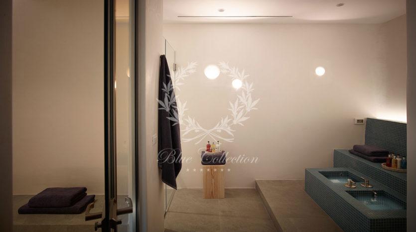 Luxury_Villas-Mykonos_KLV-5-(7)