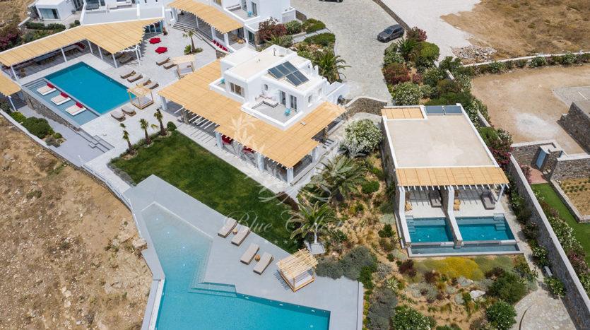Luxury_Villas_Mykonos_aerial_KLD-(12)