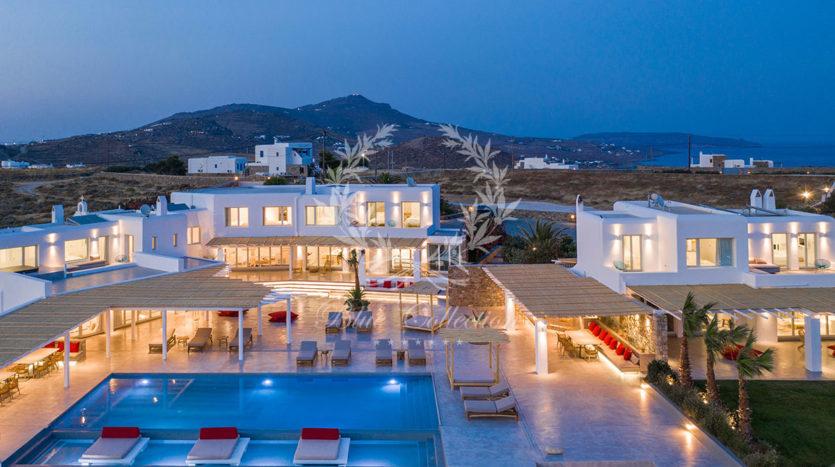 Luxury_Villas_Mykonos_aerial_KLD-(47)