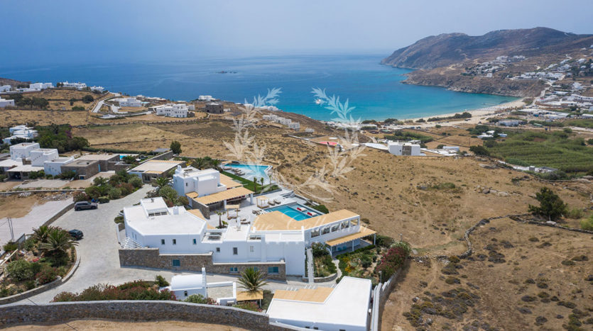 Luxury_Villas_Mykonos_aerial_KLD-(6)