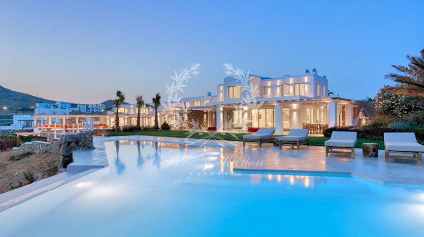 Luxury_Villas_Mykonos_exterior_KLD-(1)