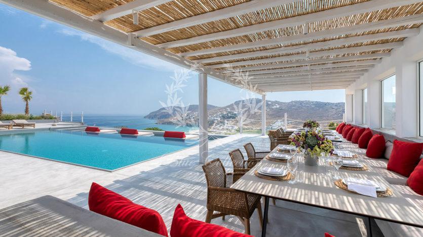 Luxury_Villas_Mykonos_exterior_KLD-(10)