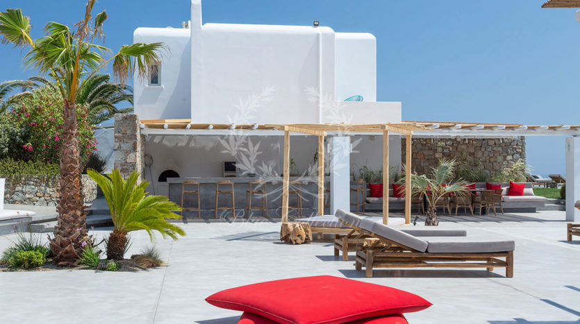 Luxury_Villas_Mykonos_exterior_KLD-(12)