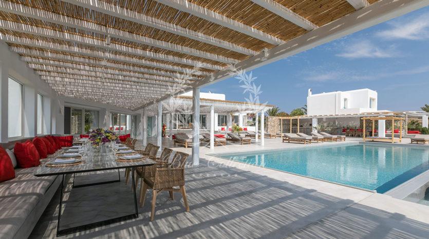 Luxury_Villas_Mykonos_exterior_KLD-(15)