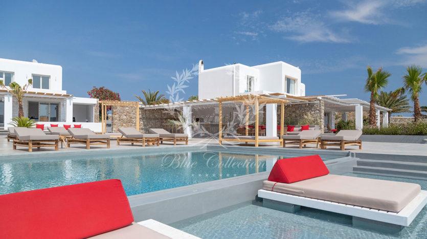 Luxury_Villas_Mykonos_exterior_KLD-(17)