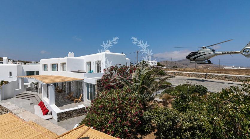 Luxury_Villas_Mykonos_exterior_KLD-(19)