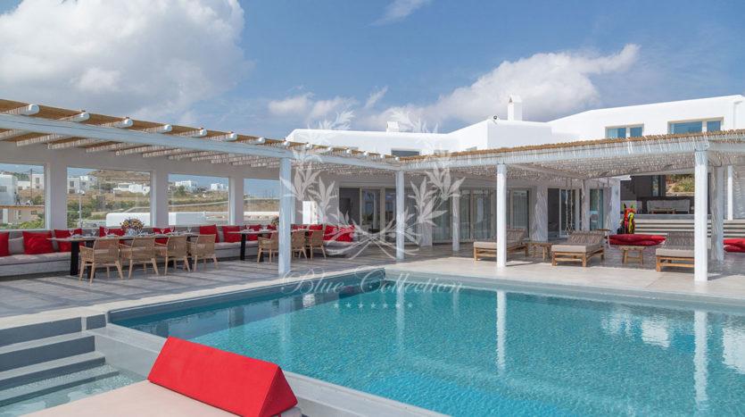 Luxury_Villas_Mykonos_exterior_KLD-(38)