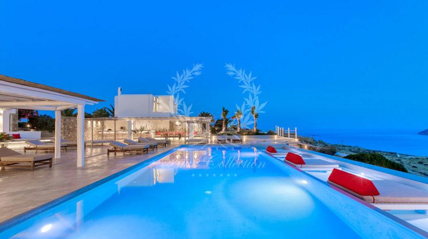 Luxury_Villas_Mykonos_exterior_KLD-(4)