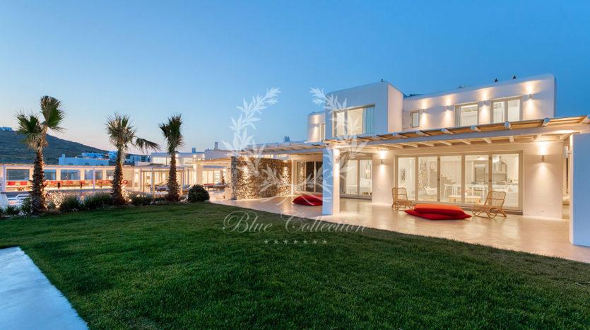 Luxury_Villas_Mykonos_exterior_KLD-(43)