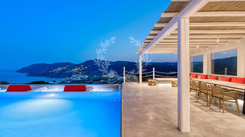 Luxury_Villas_Mykonos_exterior_KLD-(5)