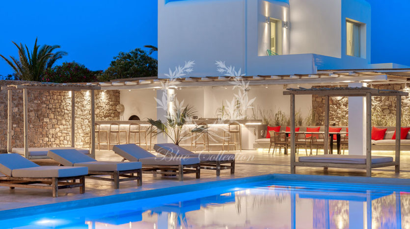 Luxury_Villas_Mykonos_exterior_KLD-(56)