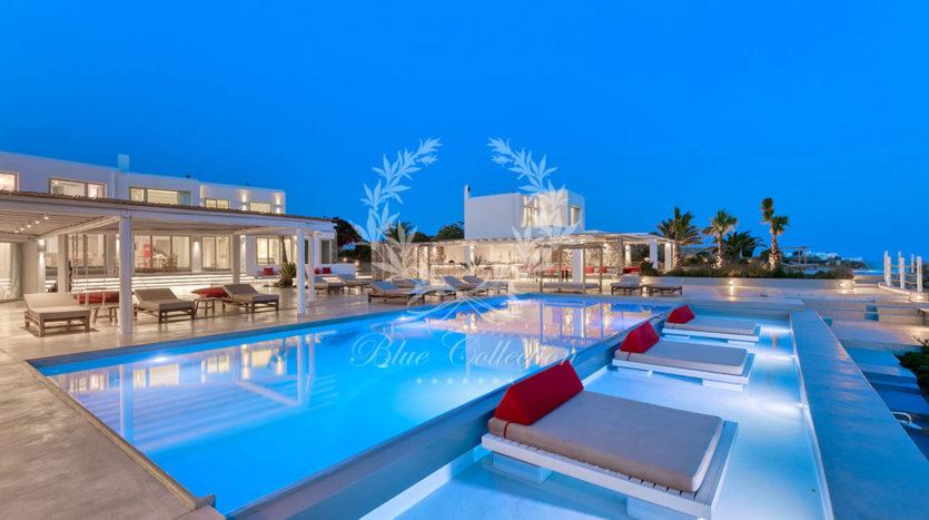 Luxury_Villas_Mykonos_exterior_KLD-(7)