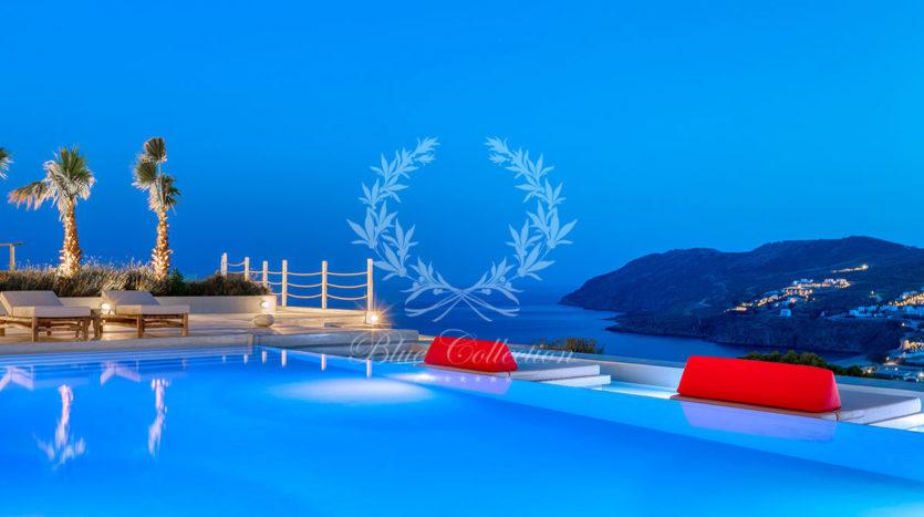 Luxury_Villas_Mykonos_exterior_KLD-(8)