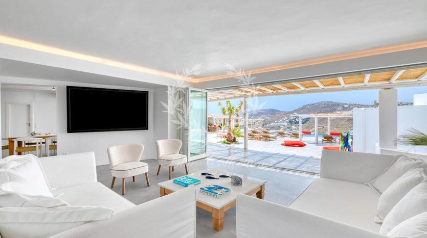 Luxury_Villas_Mykonos_interior_KLD-(1)