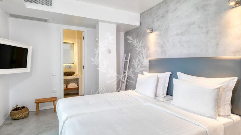 Luxury_Villas_Mykonos_interior_KLD-(100)