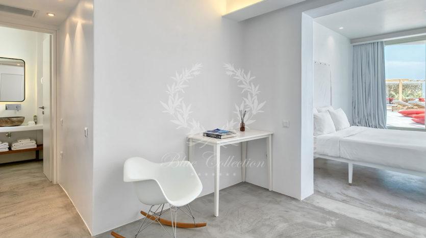 Luxury_Villas_Mykonos_interior_KLD-(102)